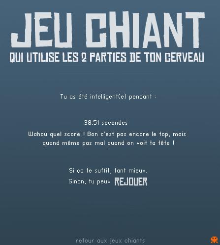 http://efceba2.free.fr/p2t/jeuchiant3851.png